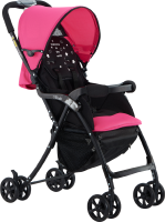 8801 (Pink)