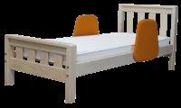 (0) MS-C7 ASOLID 兒童床