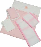 MS-201 Pink