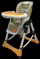 餐椅 YS-96