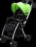 Misuki 9903 (Green)