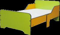 (1) MS-C3 NUPOT兒童床