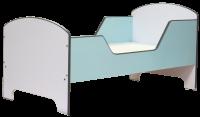 (6) MS-C10 NUPOT 兒童床