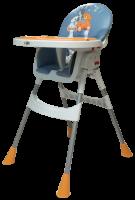 YS-101 High Chair