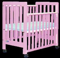 888-Pink[22