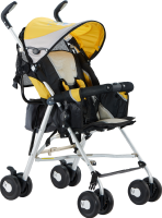 SKU-0311207 (Yellow)