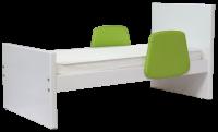 (7) MS-C8 ASOLID 兒童床