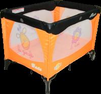 Bato-805 (Orange)