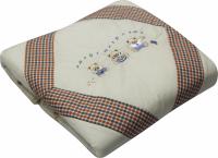 Bedding 037