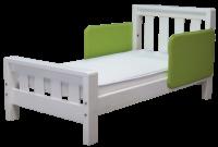 (4) MS-C6 ASOLID兒童床