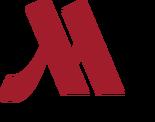 marriott-hotels-logo14-svg.png