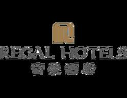 regal-hotel-1.png