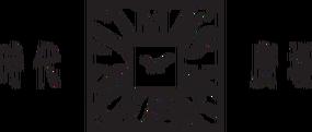 times-square-hk-logo-svg.png